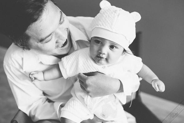 child baby portrait adam-4560
