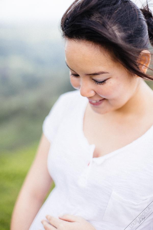 pregnancy portrait maternity photoshoot chinie