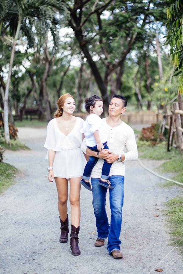 family portrait consunji