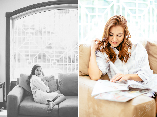 indoor fashion lifestyle portrait carla 4