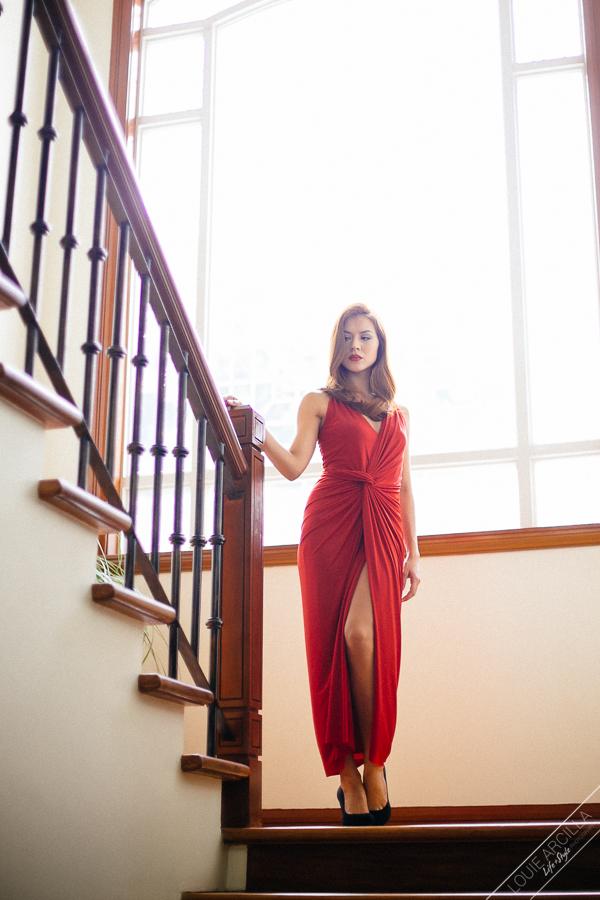 indoor fashion lifestyle portrait carla-6706