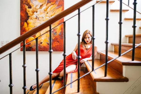 indoor fashion lifestyle portrait carla-6776