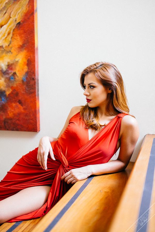 indoor fashion lifestyle portrait carla-6782