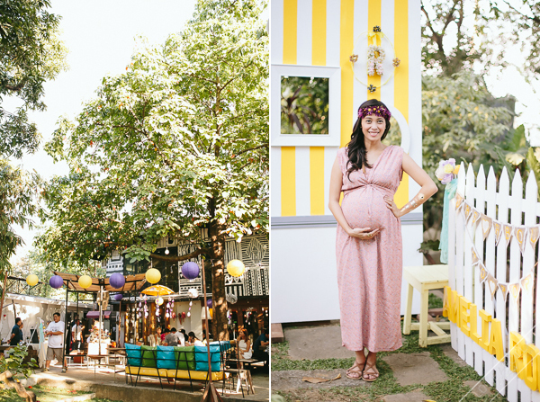 1 jasmine baby shower 20