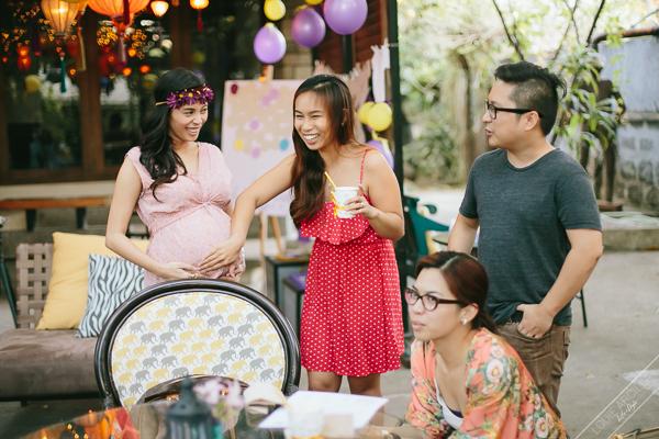 3 jasmine's baby shower-7608