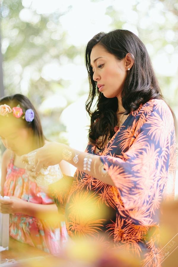 5 jasmine's outdoor baby shower-7057
