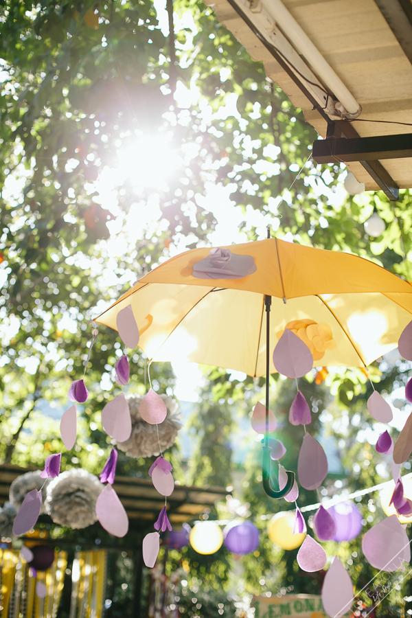 8 jasmine's outdoor baby shower-7431