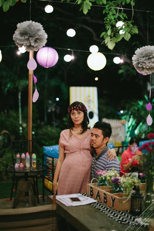 9 jasmine's outdoor baby shower-7843