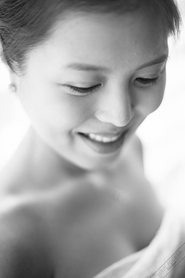10 natural light maternity pregnancy portrait-kakin-3985