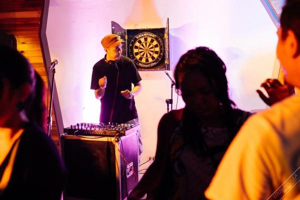 13 music event-brigada-4672