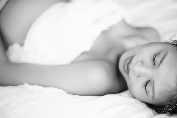 15 natural light maternity pregnancy portrait-kakin-3939