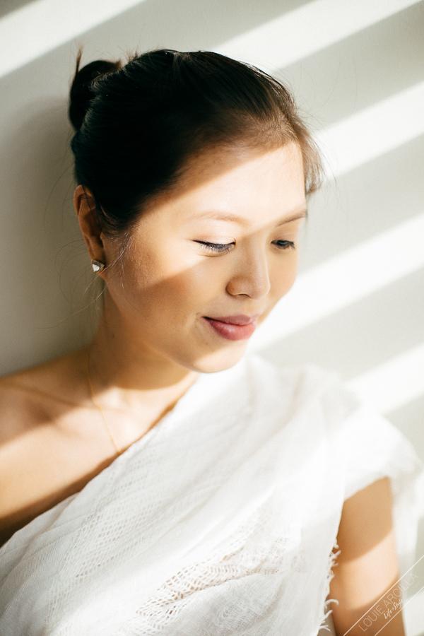 18 natural light maternity pregnancy portrait-kakin-3956