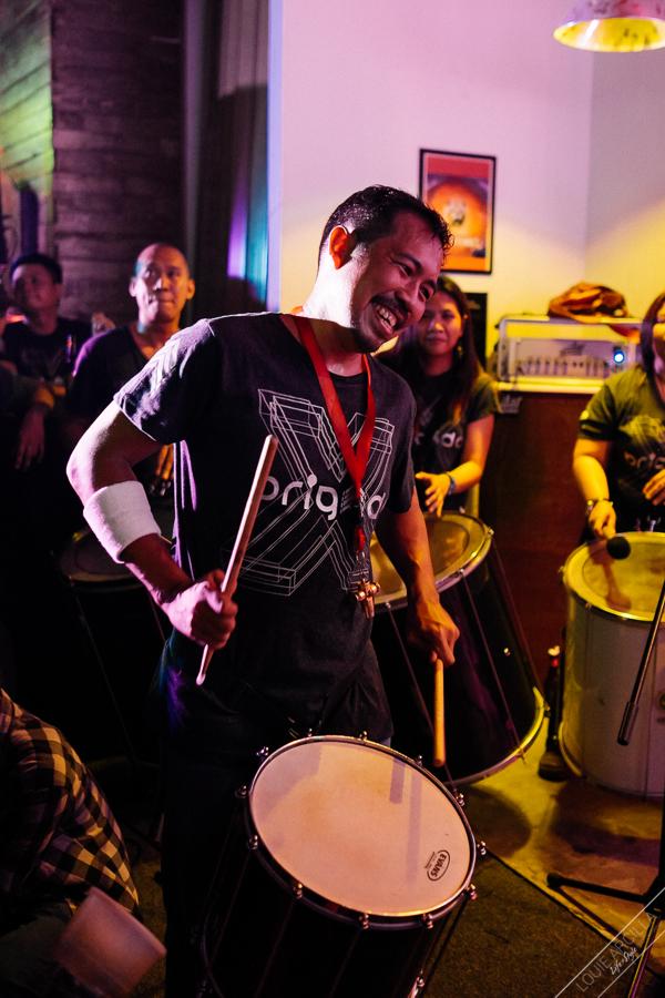 20 music event-brigada-4769