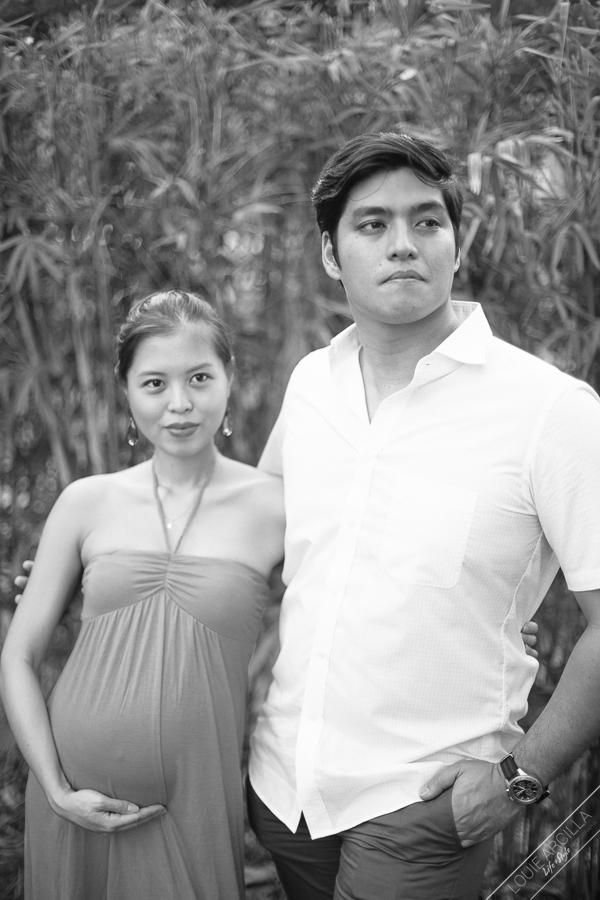 20 natural light maternity pregnancy portrait-kakin-0291