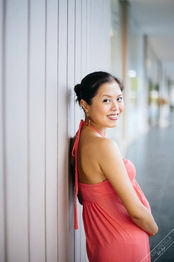 21 natural light maternity pregnancy portrait-kakin-0265