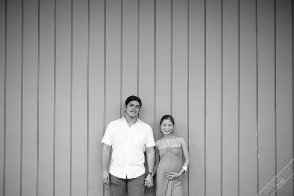 22 natural light maternity pregnancy portrait-kakin-0258