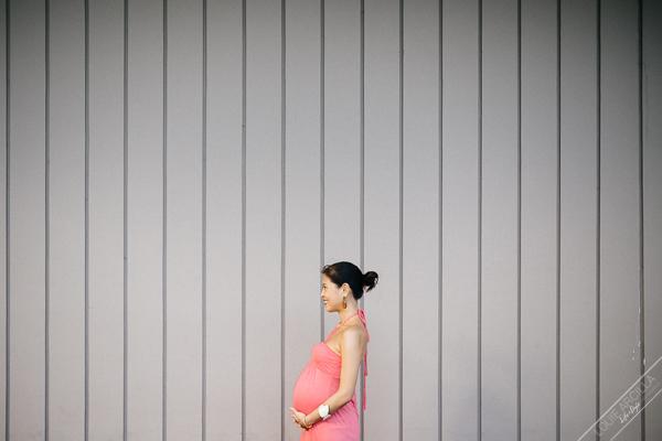 23 natural light maternity pregnancy portrait-kakin-0235