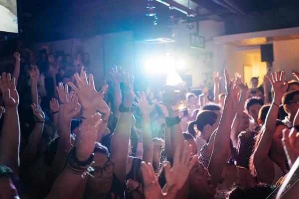 26 music event-brigada-4926