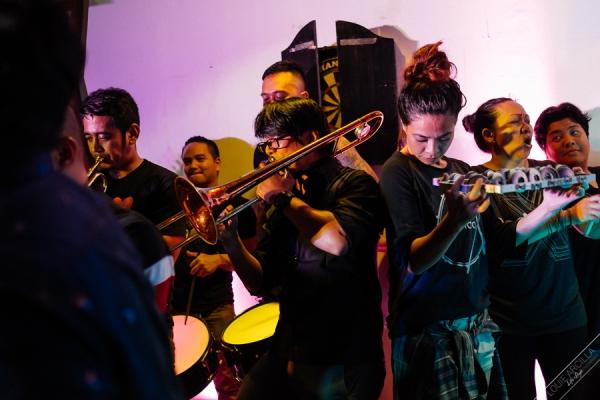 29 music event-brigada-4952