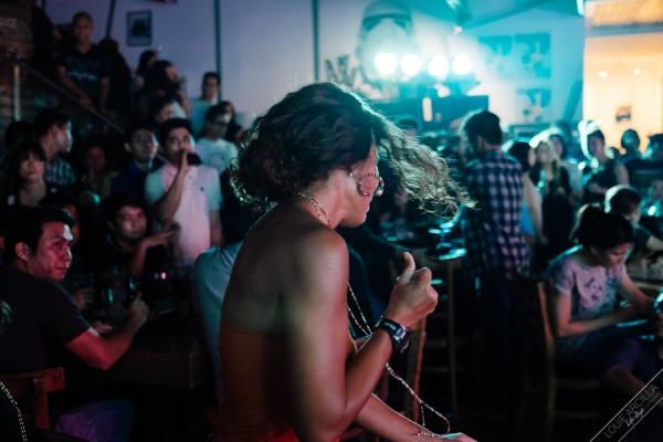 3 music event-brigada-4500