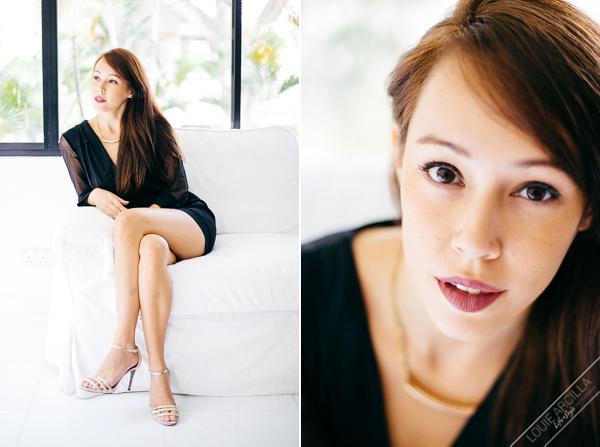 3 natural light lifestyle friends portraits-3