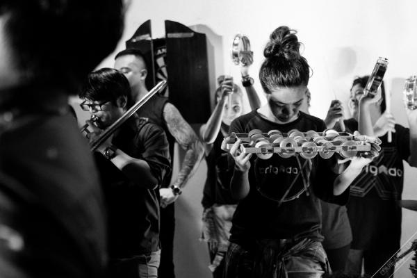 31 music event-brigada-4953