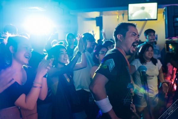 32 music event-brigada-4954