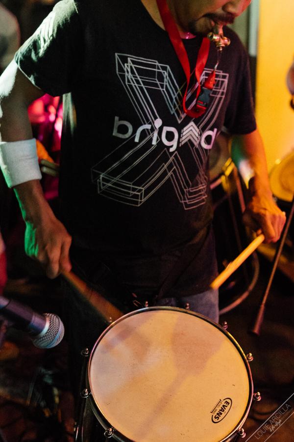 34 music event-brigada-4957
