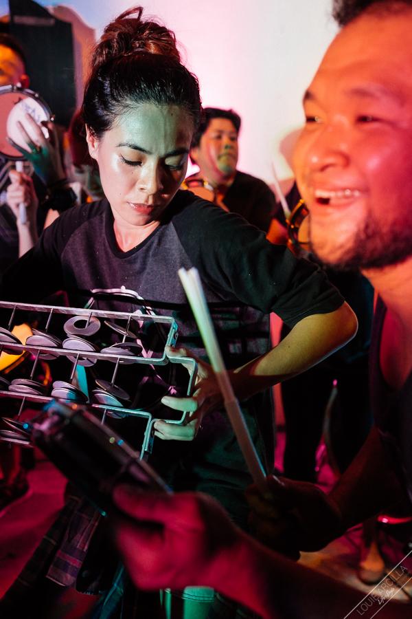 40 music event-brigada-4977