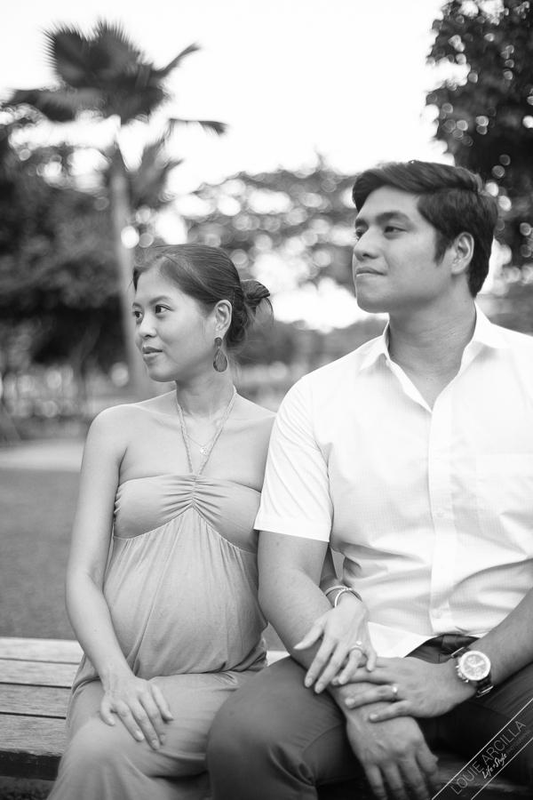 6 natural light maternity pregnancy portrait-kakin-0209