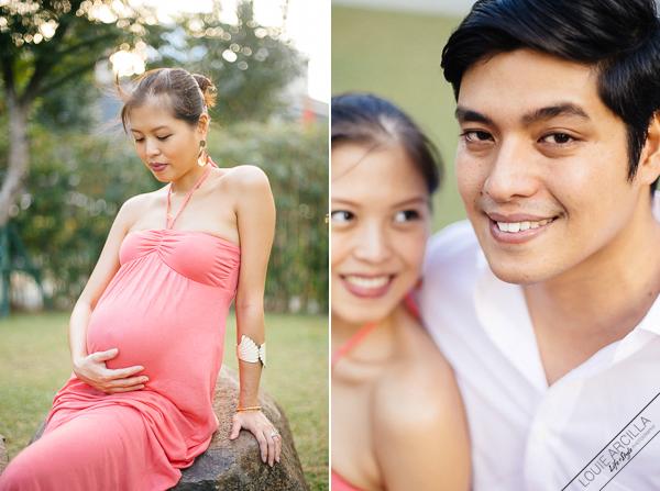7 natural light maternity pregnancy portrait-kakin-4