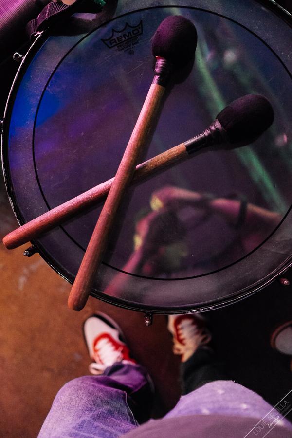 music event-brigada-4613