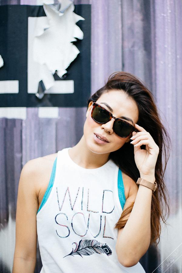 5 Carla Dunareanu fashion lifestyle natural light urban portraits-9901