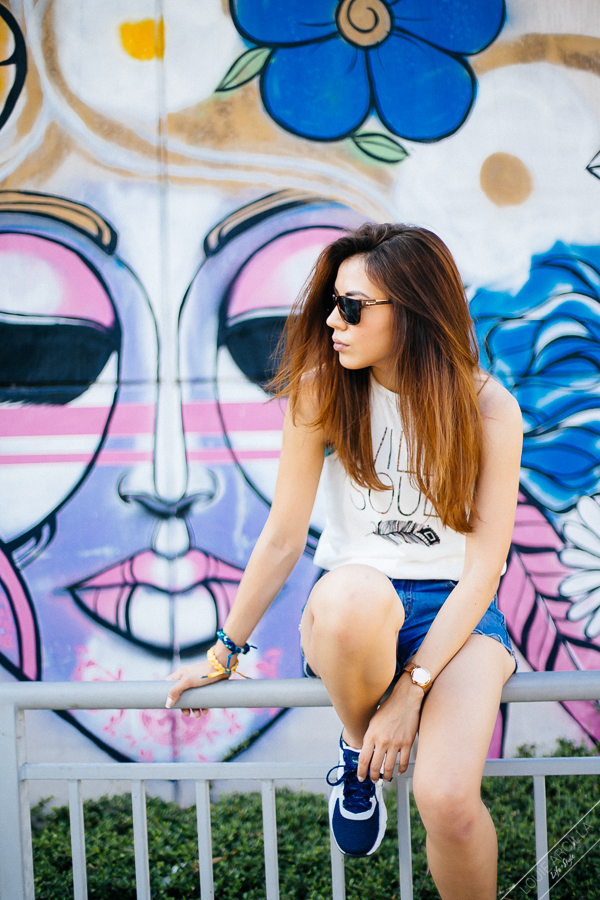9 Carla Dunareanu fashion lifestyle natural light urban portraits-9992