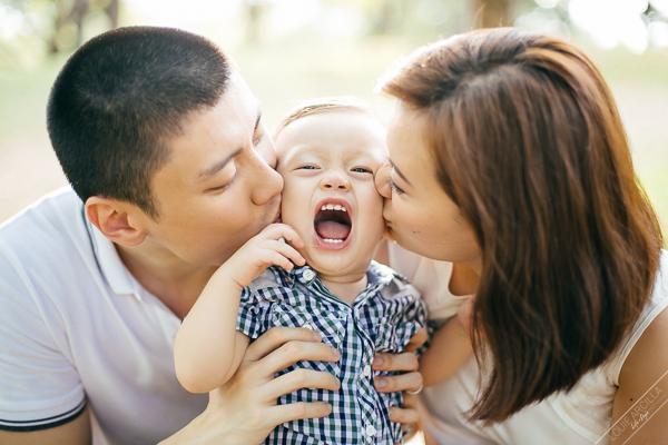 lim family outdoor park portraits-0906
