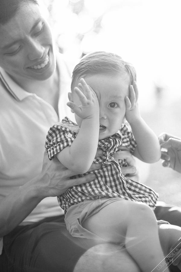 lim family outdoor park portraits-1024