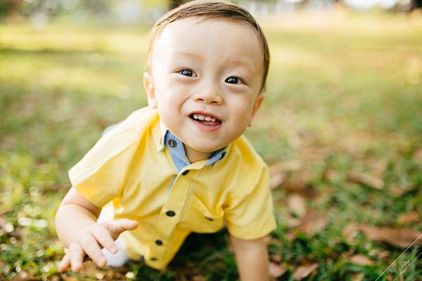 lim family outdoor park portraits-1157