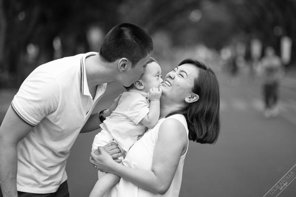lim family outdoor park portraits-1347