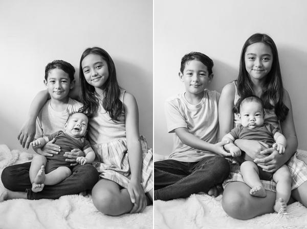 maxen-infant-baby-home-portrait-session-1