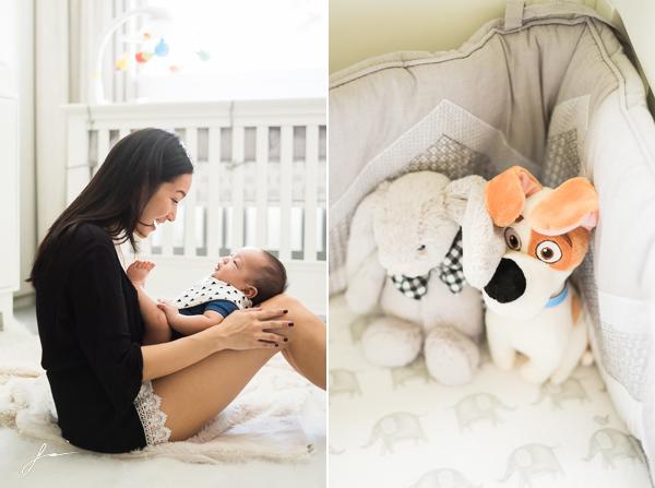 maxen-infant-baby-home-portrait-session-5
