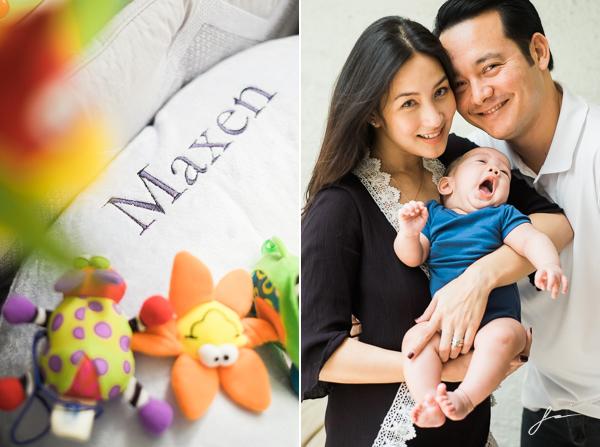 maxen-infant-baby-home-portrait-session-9
