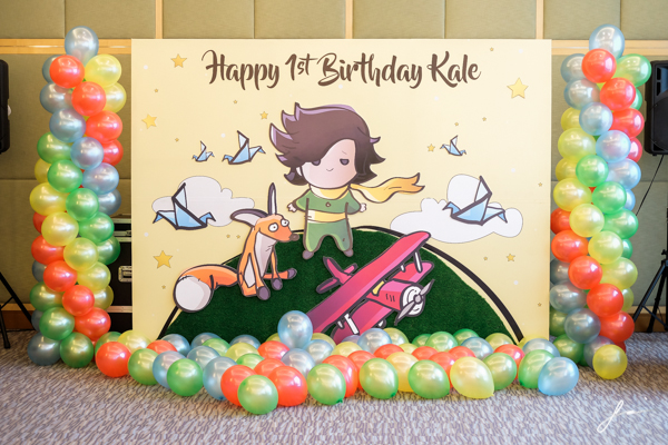 01-_kale-1st-birthday-party-2