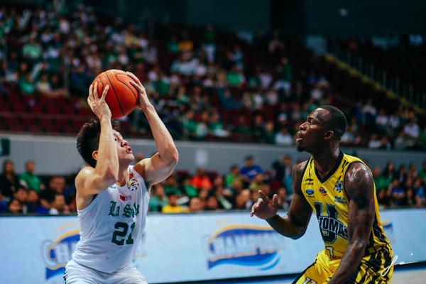 02-uaap-de-la-salle-university-collegiate-basketball-0098