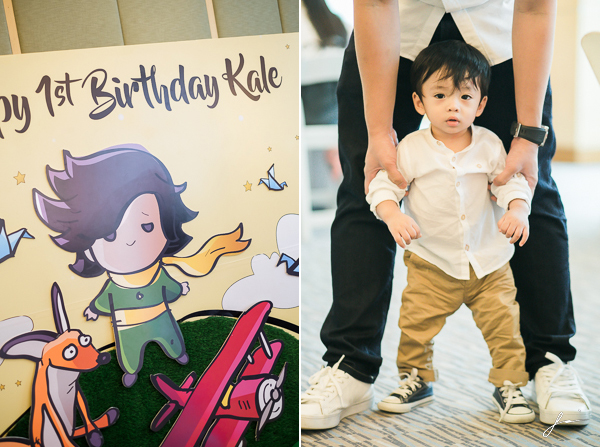 04-kale-1st-birthday-party-1