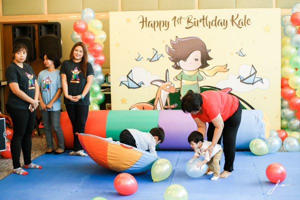 11-_kale-1st-birthday-party-12