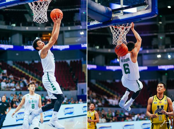 16-uaap-de-la-salle-university-collegiate-basketball-2