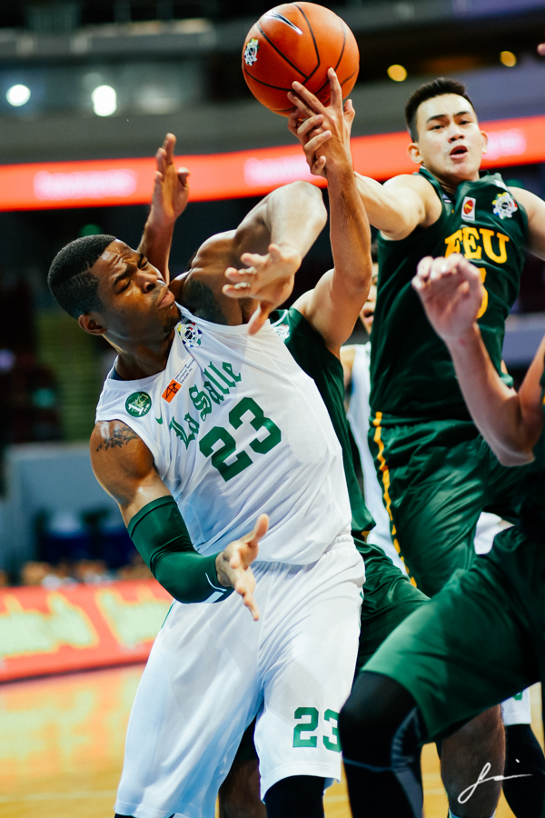 25-uaap-de-la-salle-university-collegiate-basketball-9400