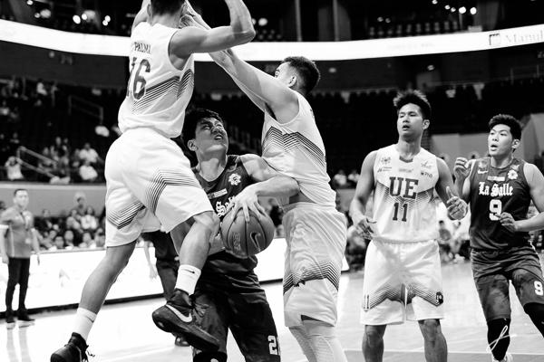 28-uaap-de-la-salle-university-collegiate-basketball-3262