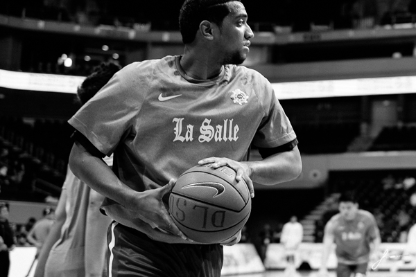 31-uaap-de-la-salle-university-collegiate-basketball-2492