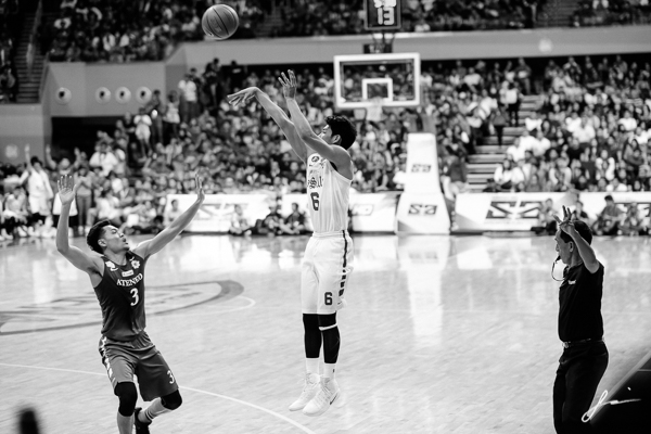 47-uaap-de-la-salle-university-collegiate-basketball-3875